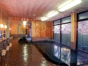 8若松屋旅館