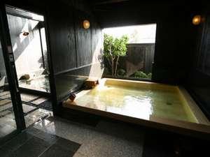 猿ヶ京温泉 旅籠屋 丸一