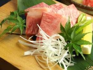 岩寿荘食事
